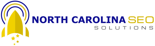North Carolina SEO Solutions